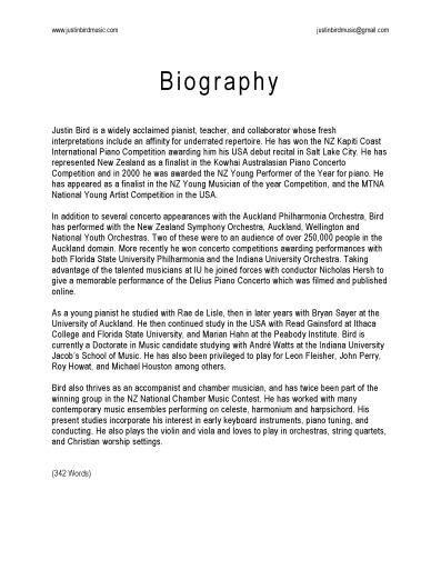 Justin Bird - Biography 2016_Page_1