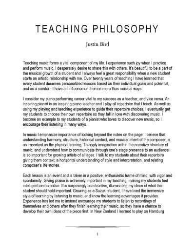 Justin Bird - Teaching Philosophy2_Page_1